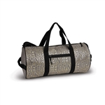 Danshuz MY BIG DANCE DUFFEL - You Go Girl Dancewear