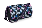 Danshuz Dance Shinning Star Duffel Bag - You Go Girl Dancewear