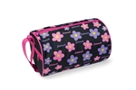 Danshuz Daisy Dance Duffel Bag - You Go Girl Dancewear