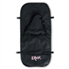Danshuz Dancer Garment Bag - You Go Girl Dancewear