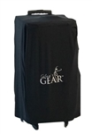 Glam'r Gear Bag Covers and Protectors for travelling - You Go Girl Dancewear