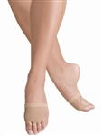 Leo Illusion - LS6100 - You Go Girl Dancewear
