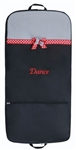 Minnie Dance Garment Bag - You Go Girl Dancewear