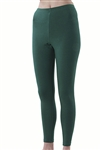Pizzazz Adult MVP Sport Tight - 4110 - You Go Girl Dancewear