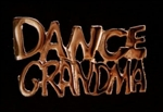 Dance Grandma Pin - You Go Girl Dancewear