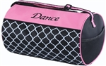 Savannah Dance Duffel - You Go Girl Dancewear