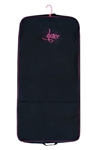 Scribbles Dance Garment Bag - You Go Girl Dancewear