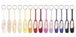 So Danca Pointe Shoe Key Chain