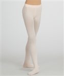 NEW! So Danca Women's Footed Dance Tights - Style TS-74 - You Go Girl Dancewear