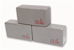 Non-Slip Yoga Block includes one (1) block - You Go Girl Dancewear