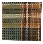 Wood River Dishcloth