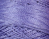 Medium Purple DMC Floss #8 340