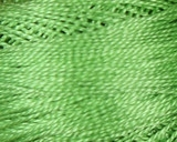 Apple Green DMC Floss #8 704