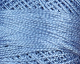 Cornflower Blue DMC Floss #8 794