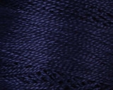 Navy Blue DMC Floss #8 823