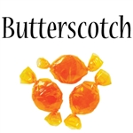 Butterscotch Flavored E-Liquid