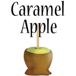 Caramel Apple Flavored E-Liquid