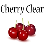Natural Cherry Flavored E-liquid