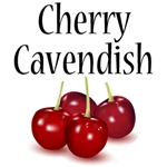 Cherry Cavendish Flavored E-Liquid