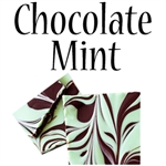 Chocolate Mint Flavored E-Liquid