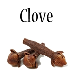 Clove Flavored E-Liquid
