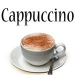 Cappuccino Flavored E-Liquid