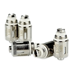Eleaf GS-Air Dual Coil