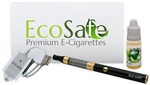 Eco Safe Mini BCC Singlel Starter Kit