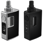 Joyetech eVic AIO All in One Cubis Starter Kit