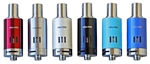 Joyetech eGo ONE Tank XL