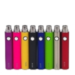 Kangertech EVOD 650mAh Manual Battery