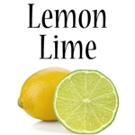 Lemon Lime Flavor E-Liquid