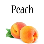 Peach Flavored E-Liquid
