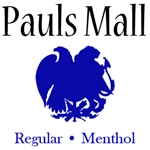 Paul's Mall Tobacco Flavor E-Liquid