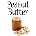 Peanut Butter Flavored E-Liquid