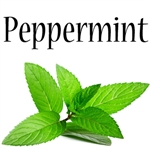 Peppermint Flavored E-Liquid