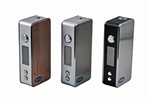 Sigelei 75 Watt TC Temperature Control Box Mod