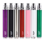 Vision Spinner 1300mAh eGo Variable Voltage