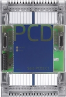 PCD2.C1000 Extension