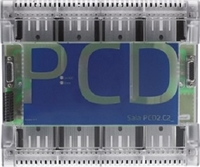 PCD2.C2000 Extension