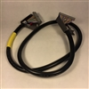 PCD4.K200 Cable