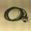 PCD7.K422 Cable