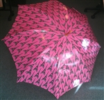"Custom 48"" Umbrella Kit"