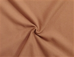 "Camel Wool Coating, 60"" wide"