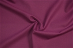 "Tahari Light Violet Stretch Wool, 61"" wide"