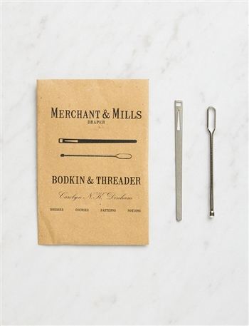 Merchant & Mills - Bodkin & Threader