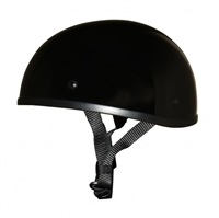 D.O.T. Helmet-​Smallest Legal Fiberglass Beanie