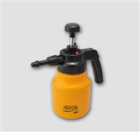 HEAVY DUTY SPRAYER