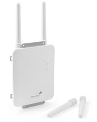 Cisco Meraki MR66