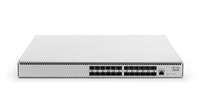 Cisco Meraki MS420-24